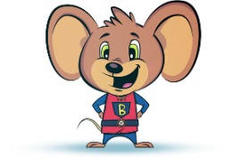 Club du Rat Biboche - animations
