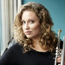 Rachel Therrien | Latin Jazz Project ***COMPLET***